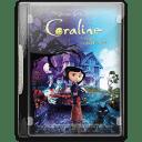 Coraline v4 icon