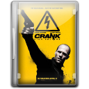 Crank 2 High Voltage v5 icon