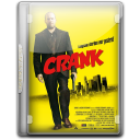 Crank v5 icon