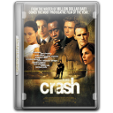 Crash v5 icon