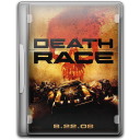 Death-Race-v3 icon