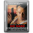 Die Hard v3 icon
