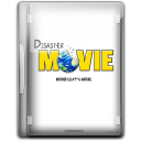Disaster Movie v6 icon