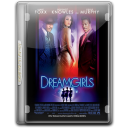 Dreamgirls v6 icon