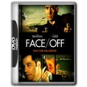 Face Off v3 icon