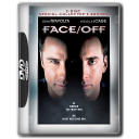 Face Off v5 icon