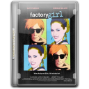 Factory Girl v2 icon
