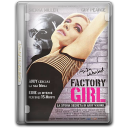 Factory Girl v5 icon