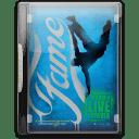 Fame v3 icon