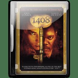 1408 v2 icon
