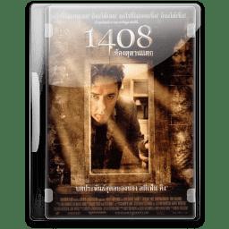 1408 v3 icon