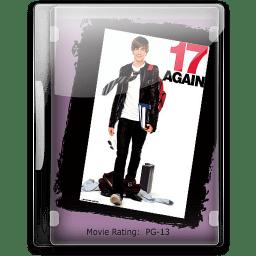 17 Again v3 icon