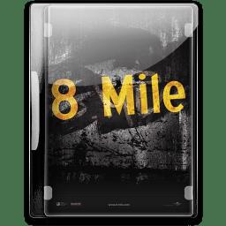 Mile v4 icon