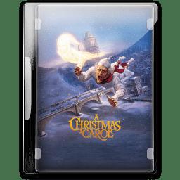A Christmas Carol v5 icon