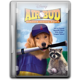 Air Bud v3 icon