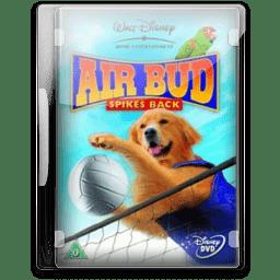 Air Bud v4 icon