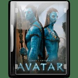 Avatar v14 icon