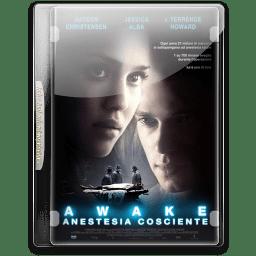 Awake v3 icon