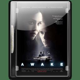 Awake v4 icon