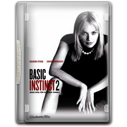 Basic Instinct 2 v4 icon