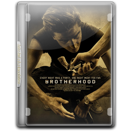 Brotherhood v3 icon