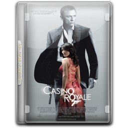 Casino Royale v6 icon