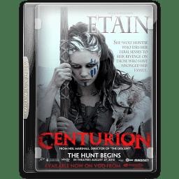 Centurion v4 icon