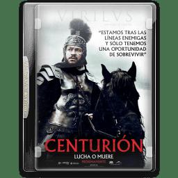 Centurion v9 icon