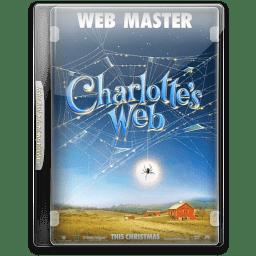 Charlottes Web v10 icon
