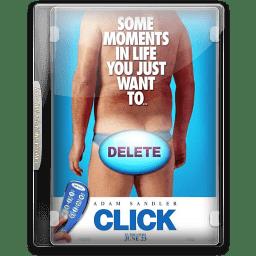 Click v5 icon