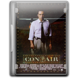 Con Air v2 icon