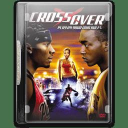Crossover v2 icon