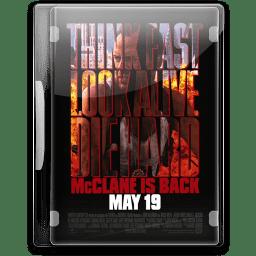 Die Hard 3 v2 icon