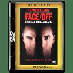 Face Off v4 icon