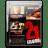 21 Grams v2 icon