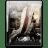 Agora v8 icon