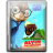 Alvin-And-The-Chipmunks-3-v4 icon
