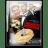 American Pie The Wedding v3 icon