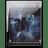 Avatar v11 icon