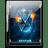 Avatar-v7 icon