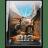 B13 U v3 icon