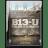 B13 U v7 icon