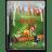 Bambi v4 icon