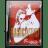 Basic-Instinct-v2 icon