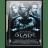 Blade III Trinity v1 icon