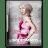 Brides Maids v7 icon