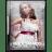 Brides Maids v9 icon