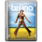 Bruno v2 icon