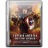 Captain America The First Avenger v10 icon
