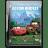 Cars 2 v9 icon